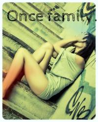 Once Family