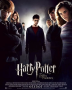 Harry Potter: Movie Guide