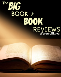 The Big Book of Book Reviews