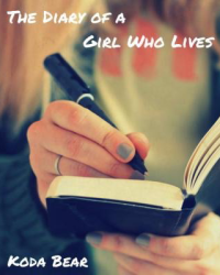 The Diary of a Girl Who Lives
