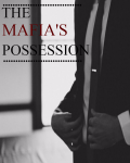 The Mafia's Possession || J.M