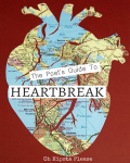 The Poet's Guide to Heartbreak
