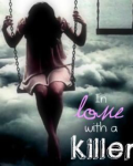 In love with a killer {1D}