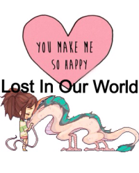 Lost Un Our World