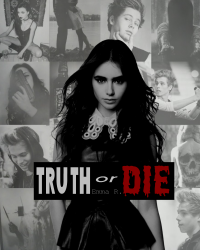 Truth Or Die † 5sos