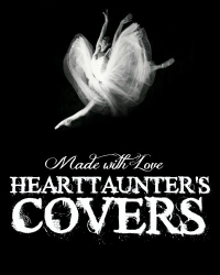 HeartTaunter's Covers