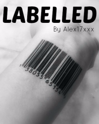Labelled