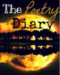 The Poetry Diary