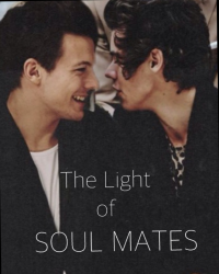 The Light of Soul Mates