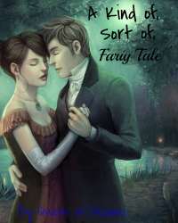 A Kind of Sort of Fairy Tale