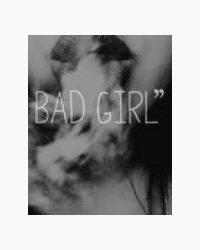 """""""The BadGirl Vs. The Player"""""""