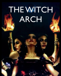 The Witch Arch