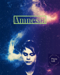 I wish I had never woken up with amnesia  (Michael Clifford)