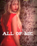 All of Me | Harry Styles