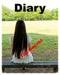 Dear Diary (Competition)