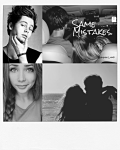 Same Mistakes (A Luke Hemmings fanfiction)