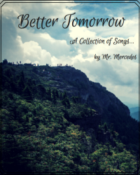 Better Tomorrow (Collection of Songs)