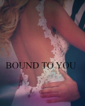 Bound To You - 1D