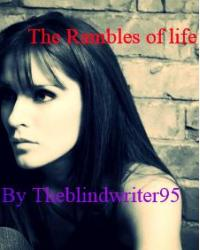 The rambles of life