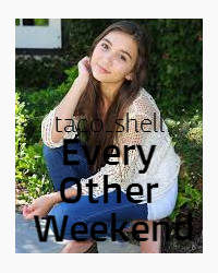 Every Other Weekend (Payzer/Sophiam)