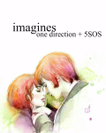 Imagines: One Direction + 5SOS