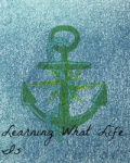 Learning What Life Is