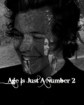 Age Is Just A Number 2 | One Direction