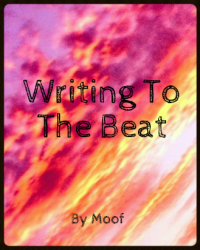 Writing To The Beat