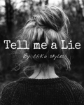 Tell me a lie [One direction]
