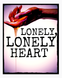 Lonely, Lonely Heart