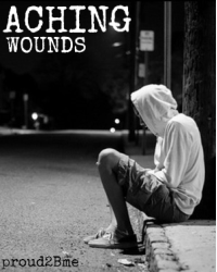 Aching Wounds