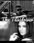 The Taxidriver