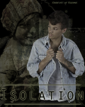 Isolation - Louis Tomlinson