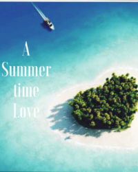 A Summer time love