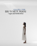 Big White Room (på pause!)