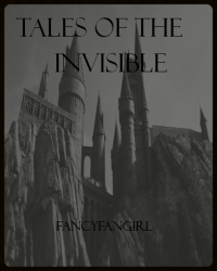 Tales of the Invisible