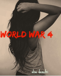 World War 4