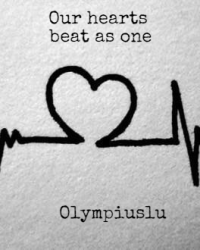 Our Hearts Beat As One