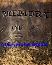 Memory of a Diary of a Teenage Girl