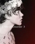 Mental Disorder ☯ A.I ☯