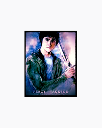 Funny Percy Jackson Quotes