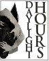 Daylight Hours {Competition Version}