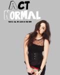 act normal [l.h]