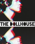 The Dollhouse [Harry Styles + 1D]