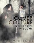 Cover Couture