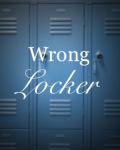 Wrong Locker