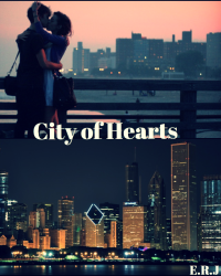 City of Hearts