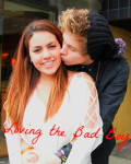 Loving the Bad Boy ( Sequel to Playing the Bad Boy)