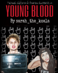 Young Blood (MGC)