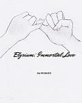 Elysium: Immortal Love